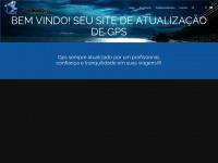 gpsinfos.com.br