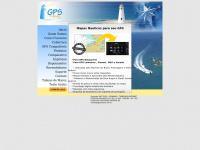 gpsmapas.com.br