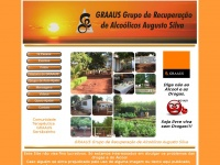 graaus.com.br
