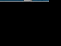 grafelseguros.com.br