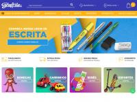 graffite.com.br
