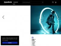 gradiente.com.br