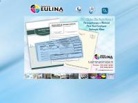graficaeulina.com.br