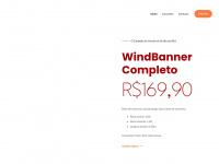 graficadorio.com.br