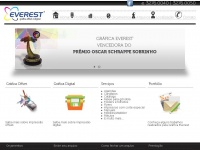 graficaeverest.com.br