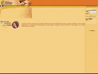 graficaeureka.com.br