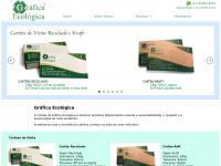 graficaecologica.com.br