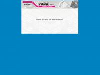 graficasartel.com.br