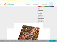 graficasantamarta.com.br