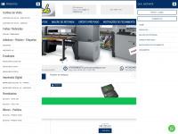 graficasunpark.com.br