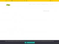 grafigel.com.br