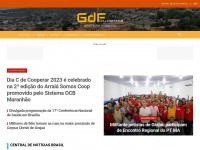 grajaudefato.com.br