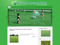 gramasinvernadinha.com.br