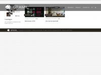 gramil.com.br