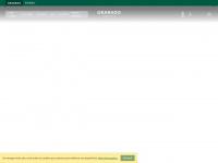 granado.com.br