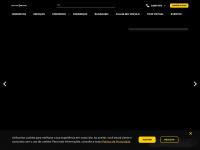 grandbrasil.com.br