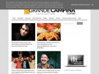 grandecampina.com.br