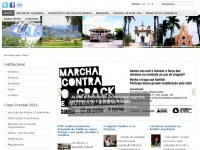 granbel.com.br