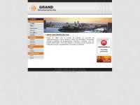 GRAND Telecomunicações Ltda