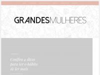 grandesmulheres.com.br