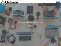grange.com.br