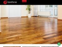 graniferraz.com.br