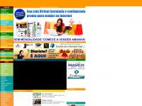 granjaonline.com.br