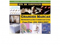 grandesmarcas.com.br