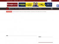 granjanews.com.br