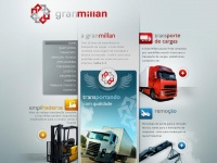 granmillan.com.br
