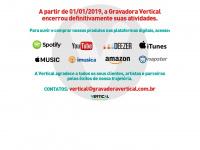 gravadoravertical.com.br