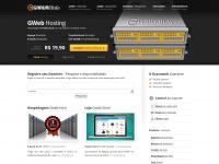gravaweb.com.br