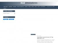 modsimuladores.com
