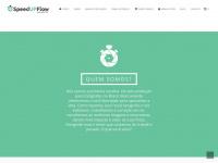 speedupflow.com.br