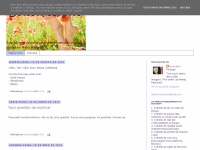 detestosapatos.blogspot.com