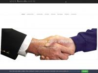 acir.pt