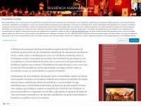matrizesprodutivasdavidanocampo.wordpress.com