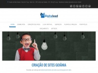 digitalead.com.br
