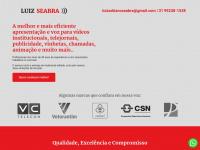 luizseabra.com.br