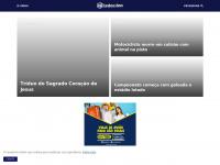 canabravanews.com