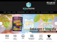 hssol.com.br