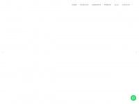 royalstones.com.br