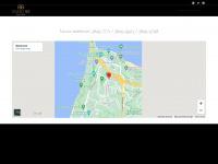 studiotez.com.br