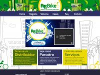 pegbike.com.br