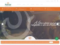 nectarhomeopatia.com.br