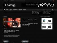 detonablog.com.br