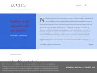 eu-cito.blogspot.com