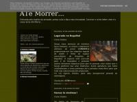 atemorrer.blogspot.com