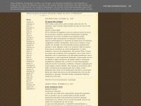 70x7alphaetomega.blogspot.com