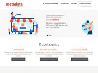 metadata.pt